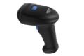 Сканер штрих-кода CST IS-201 QuickPrime  USB с подставкой