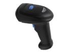 Сканер штрих-кода CST IS-201 QuickPrime  USB